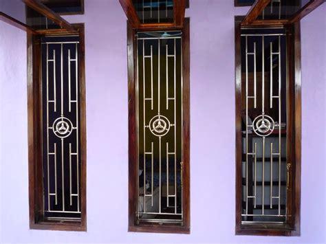model teralis jendela sederhana   suka