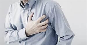 Risiko Lv Berechnen : herzinfarkt risiko rechner zur absch tzung ihres individuellen herzinfarkt risikos ~ Themetempest.com Abrechnung