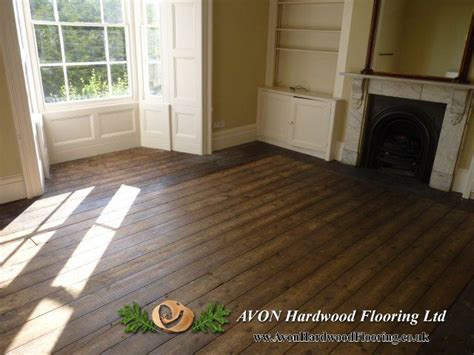 how fo fix a squeaky floor wooden floor repairs bristol