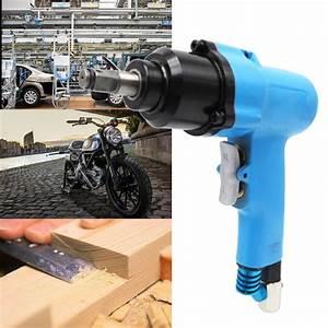 Aliexpress Com   Buy 3  8 Drive Air Pneumatic Impact Gun