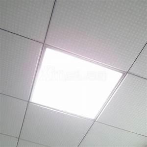 Zhongshan led suspended ceiling light fittings