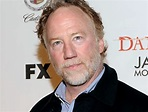 'West Wing' star Timothy Busfield facing foreclosure on $1 ...