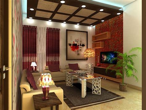 sq ft house interior design  pictures