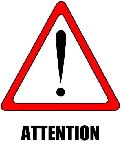 bureau d immigration canada a montreal avertissement