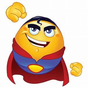 Super Smiley | Symbols & Emoticons