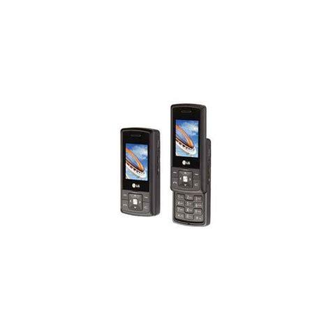 how to unlock lg android phone unlocking code lg ke520