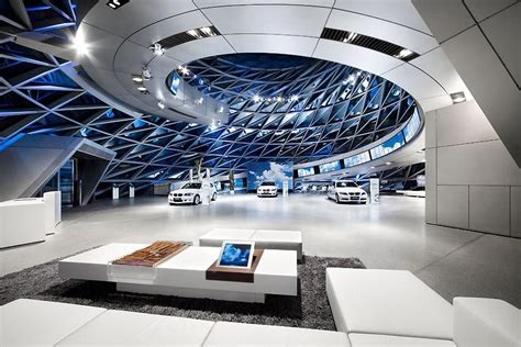 Balance Of Design In High-tech Era » Human Response And