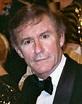 Roddy McDowall - Wikipedia