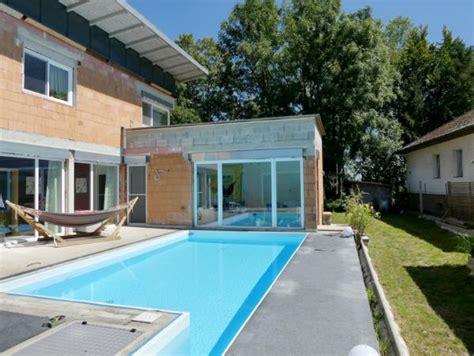 Wohnung Mit Garten Theresienfeld by Immobilienangebot H 228 User Wohnungen Und Grundst 252 Cke Im