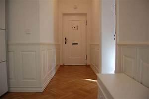 Wandverkleidung Holz Landhaus : www landhaus klassisches design einfach selbst montiert ~ Eleganceandgraceweddings.com Haus und Dekorationen