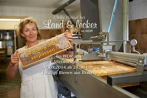 Land Und Lecker : imkerei hensel honig aus bellersen ~ A.2002-acura-tl-radio.info Haus und Dekorationen