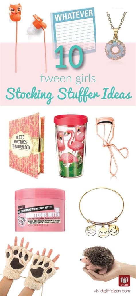 christmas wish list 2018 12 year old 10 stuff to fill your tween s s