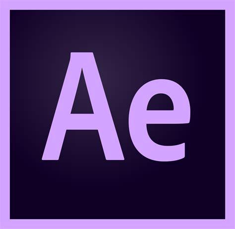 after effects logo adobe after effects logo 2 logodownload org de logotipos
