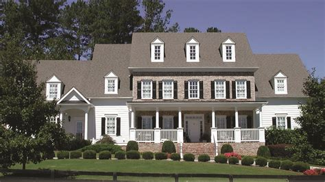 homes with 2 master suites two master suites 15844ge architectural designs