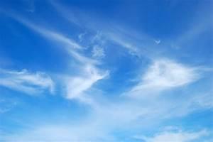 Bilder Vom Himmel : kostenloses foto blauer himmel wolken himmel blau kostenloses bild auf pixabay 369360 ~ Buech-reservation.com Haus und Dekorationen