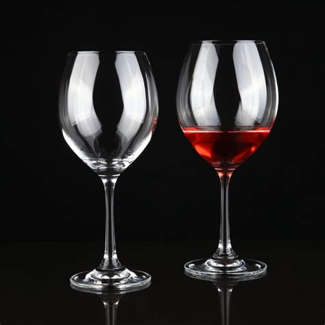 china goblet glassware suppliers wine glass tumbler
