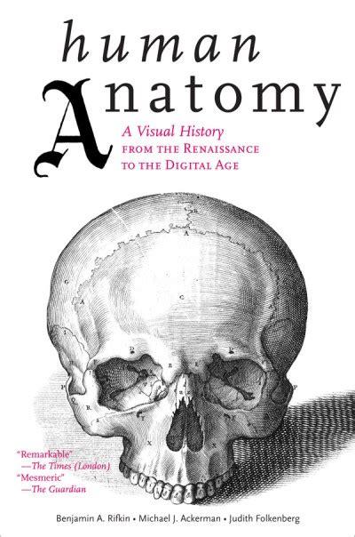 human anatomy paperback abrams
