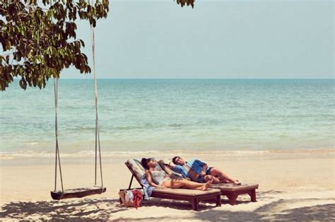 What Is the Future of Packaged Vacations After Thomas Cook ...
