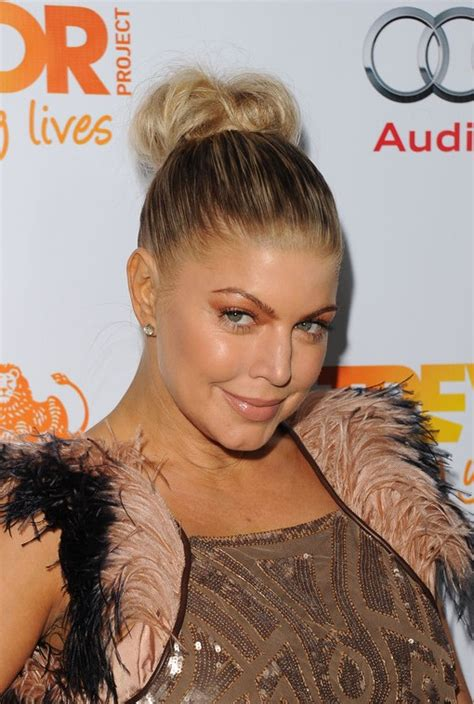 hottest top knot hairstyles