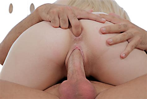Pics Of Hard And Beautiful Copulation Teen Blonde Has All
