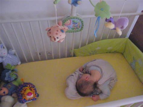 elouann dort assis b 233 b 233 s de mai 2008 b 233 b 233 s de l 233 e forum grossesse b 233 b 233