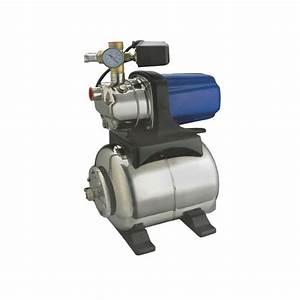 Pompe A Eau Surpresseur : pompe surpresseur eau piscine tange 1200w 3780 l h ~ Dailycaller-alerts.com Idées de Décoration