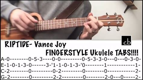 Chord and lyric sheet for learning to play riptide on your uke. Riptide Chords Ukulele - dietamed.info in 2020 | Riptide ukulele chords, Ukulele tutorial, Ukulele