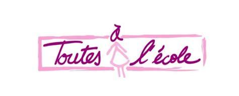 cuisine professionnelle occasion vente caritative arcangues tina kieffer biarritz
