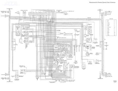 wrg 4274 proton wira wiring diagram