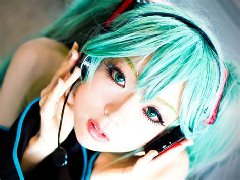 anime girl hairstyles top hairstyles ideas