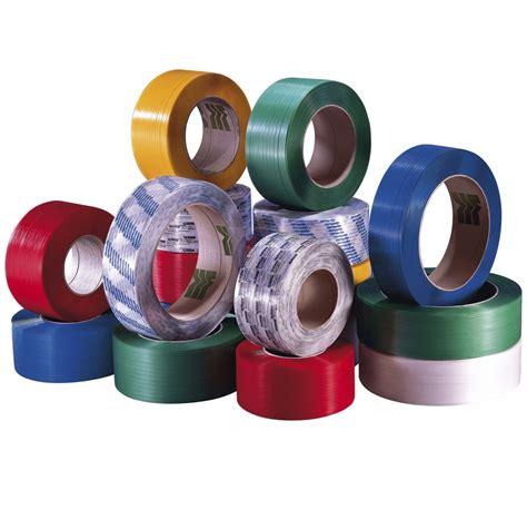 strapping band pp band polypropylene