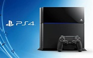 Sony Tells GameStop to Open the Floodgates on PS4 Pre ...