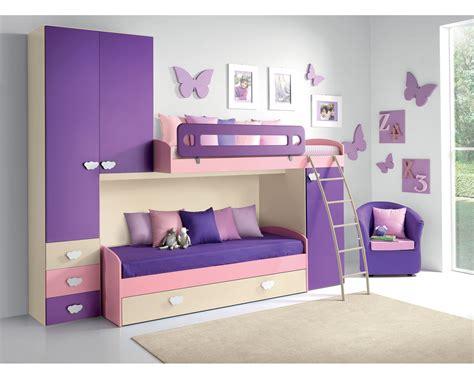 da letto bimbi stunning da letto bimbi photos home interior