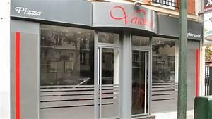 La Garenne Colombes Avis : restaurant venoza la garenne colombes 92250 menu avis prix et r servation ~ Maxctalentgroup.com Avis de Voitures