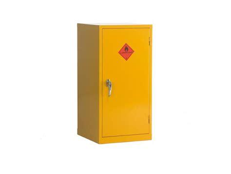 flammable liquid storage su02fscd h915 x w457 x d457