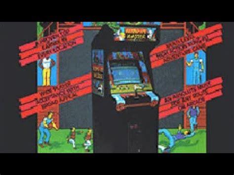 Tu búsqueda del ceph alpha continúa. DESCARGAR juegos clasicos arcade para pc KUNG-FU MASTER - YouTube