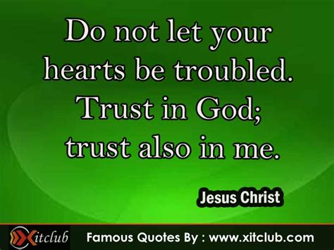 Famous Quotes About Jesus Christ Quotesgram. Tumblr Quotes Coffee. Beach Quotes About Family. Dr Seuss Quotes Rhyme. Christian Veteran Quotes. Sassy Lyrics Quotes. Coffee Quotes In Tamil. Beautiful Quotes Hazrat Ali Urdu. Book Of Zohar Quotes