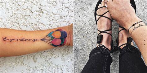 tatouage prenom avant bras interieur tatouage interieur bras vieillissement