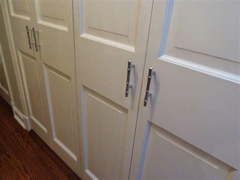 closet door knobs pulls roselawnlutheran