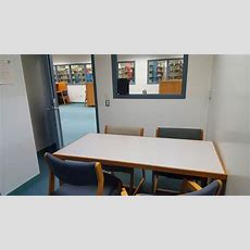 Study Spaces  University Of Hawaii Manoa Library Website