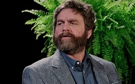 Between Two Ferns: The Movie Trailer: Zach Galifianakis ...