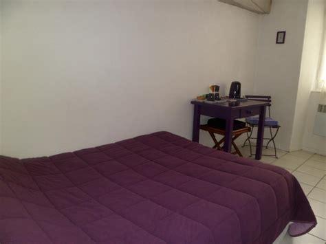 chambre d hotes en auvergne location chambre d 39 hôtes n g45703 à ebreuil gîtes de