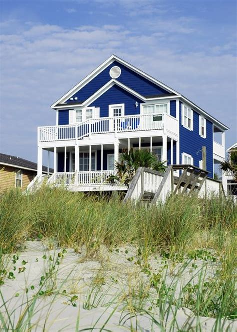 modern architecture floor plans house plans from coastal home plans
