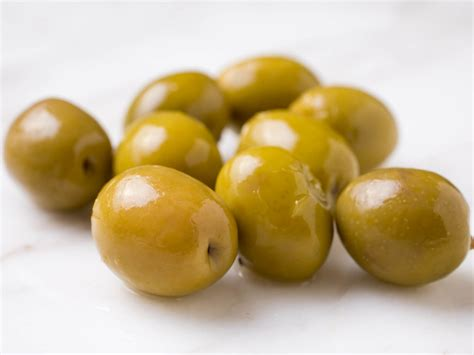 olive and a beginner s guide to olives 14 varieties worth seeking out serious eats