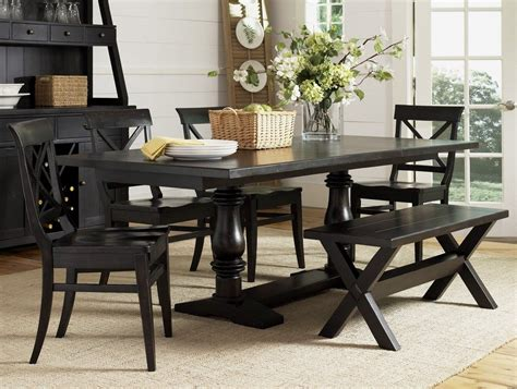 dining room astounding dining room table centerpieces black dining room furniture sets amazing decor black wood