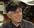 Jamie Farr Biography - Facts, Childhood, Family Life ...