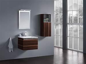 Waschbecken Gäste Wc Ideen : badmoebel gaeste wc set cosma cm spiegel waschtisch unterschrank waschbecken seitenschrank ~ Sanjose-hotels-ca.com Haus und Dekorationen