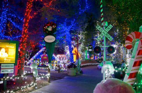 best 28 opportunity christmas lights christmas lights