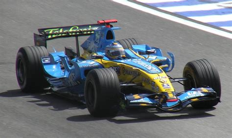 Renault R26 by Renault R26