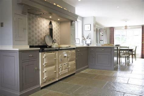 luxury bespoke kitchen harpenden hertfordshire